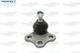 Miniatura imagem do produto Pivô de Suspensão - Perfect - PVI1001 - Unitário