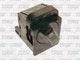 Miniatura imagem do produto Interruptor de Luz - TRW - 302371000R - Unitário