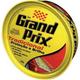 Miniatura imagem do produto Cera - Grand Prix - 100240GRAN - Unitário