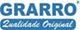 Bucha do amortecedor (Footblock) - Grarro - GR 112 - Unitário