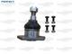 Miniatura imagem do produto Pivô de Suspensão - Perfect - PVS1029 - Unitário