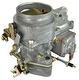 Miniatura imagem do produto Carburador 40-EIS - Brosol - 185101 - Unitário
