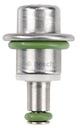 Miniatura imagem do produto REGULADOR DE PRESSÃO - Bosch - F000DR9003 - Unitário