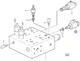 Miniatura imagem do produto Regulador de Pressão - Volvo CE - 11709879 - Unitário