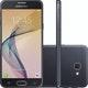 Miniatura imagem do produto Smartphone Galaxy J5 Prime Dual Chip 4G WI-FI - Samsung - 13563 - Unitário
