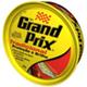 Miniatura imagem do produto Cera - Grand Prix - 100711 - Unitário