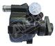 Miniatura imagem do produto Bomba de Direção Hidráulica - Ampri - 92112 - Unitário