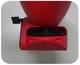 Miniatura imagem do produto Semeadora Manual Earthway 3400 - BRSEEDS - 1184 - Unitário