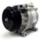 Miniatura imagem do produto Compressor do Ar Condicionado - Delphi - CS20403 - Unitário