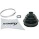 Miniatura imagem do produto Kit do Amortecedor Dianteiro - Amortex - 35276 - Unitário