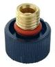 Miniatura imagem do produto Capa Curta TF503 para Tocha TN17/26 - Oximig - TF503 - Unitário