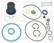 Miniatura imagem do produto Kit Reparo Servo Embreagem - Kit & Cia - 65420 - Unitário