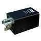 Miniatura imagem do produto Relé para Travas e Vidros Elétricos Audi / Vw / Ford - 12V 5 Terminais - DNI - DNI 0318 - Unitário