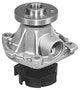 Miniatura imagem do produto Bomba D'Água - Nakata - NKBA01748 - Unitário