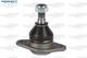 Miniatura imagem do produto Pivô de Suspensão - Perfect - PVS1033 - Unitário