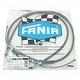 Miniatura imagem do produto Cabo do Freio - Fania - 61-154 - Unitário