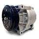 Miniatura imagem do produto Compressor do Ar Condicionado - Delphi - CS20402 - Unitário
