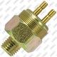 Miniatura imagem do produto Interruptor Pneumático - 3-RHO - 5556 - Unitário