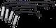 Miniatura imagem do produto Cabo de Vela - Delphi - XS10586 - Jogo