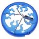 Miniatura imagem do produto Tela do Alto-Falante - Autopoli - AP273 - Par