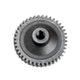 Miniatura imagem do produto Engrenagem da Bomba Injetora - LNG - 05-080 - Unitário