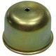 Miniatura imagem do produto Calota do Cubo da Roda Dianteira - Universal - 21679 - Unitário