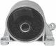 Miniatura imagem do produto Coxim do Motor - Mobensani - MB 1199 - Unitário