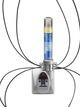 Miniatura imagem do produto Lubrificador automático MultiPoint - SKF - LAGD 400 - Unitário