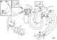 Miniatura imagem do produto Anel O-Ring - Volvo CE - 949660 - Unitário