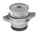 Miniatura imagem do produto Bomba D'Água - Nakata - NKBA07630 - Unitário