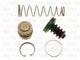 Miniatura imagem do produto Reparo Completo do Cilindro Auxiliar de Embreagem - TRW - RRCE00242 - Kit