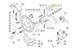 Miniatura imagem do produto Arruela Espaçadora Grossa - Freios Master - 1229G2971 - Unitário