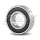 Miniatura imagem do produto Rolamento do Alternador - MAK Automotive - MBR-SB-00620100 - Unitário