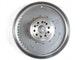 Miniatura imagem do produto Volante do Motor - Autimpex - 99.032.07.006 - Unitário