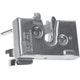Miniatura imagem do produto Fechadura da Porta - Universal - 20663 - Unitário