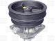 Miniatura imagem do produto Bomba D'Água - Schadek - 20.108-I - Unitário