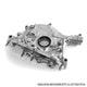 Miniatura imagem do produto Bomba de Óleo - Original Volkswagen - 2R0115105F - Unitário