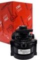 Miniatura imagem do produto Bomba de Direção Hidráulica - TRW - JPR375 - Unitário