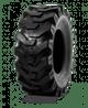 Miniatura imagem do produto Pneu Solideal Backhoe SL R4 10.5/80-18/10 PR SL R4 - CAMSO - 2.98.7990 - Unitário