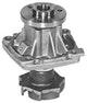 Miniatura imagem do produto Bomba D'Água - Nakata - NKBA01752 - Unitário