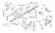 Miniatura imagem do produto Arruela Encosto Interna - Freios Master - 1229H4090 - Unitário