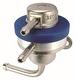 Miniatura imagem do produto Regulador de Pressão - Lp - LP-47020/252 - Unitário
