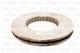 Miniatura imagem do produto Disco de Freio Ventilado - TRW - RCDI09400 - Par