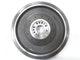 Miniatura imagem do produto Volante do Motor - Autimpex - 99.032.07.002 - Unitário