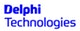 Miniatura imagem do produto Filtro de Combustível - Delphi - FF20037 - Unitário