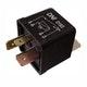 Miniatura imagem do produto Relé do Ar - Condicionado - DNI 0193 - DNI - DNI 0193 - Unitário