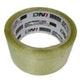 Miniatura imagem do produto Fita para Embalagem Cristal Rolo de 50 Metros - DNI - DNI 5021 - Unitário