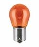 Miniatura imagem do produto Lâmpada Halogena P21 - Âmbar - Osram - 7507 - Unitário