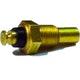 Miniatura imagem do produto Sensor de Temperatura da Água - Delphi - TS10271 - Unitário