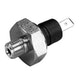Miniatura imagem do produto Interruptor de Pressão do Óleo - Delphi - WC10072 - Unitário